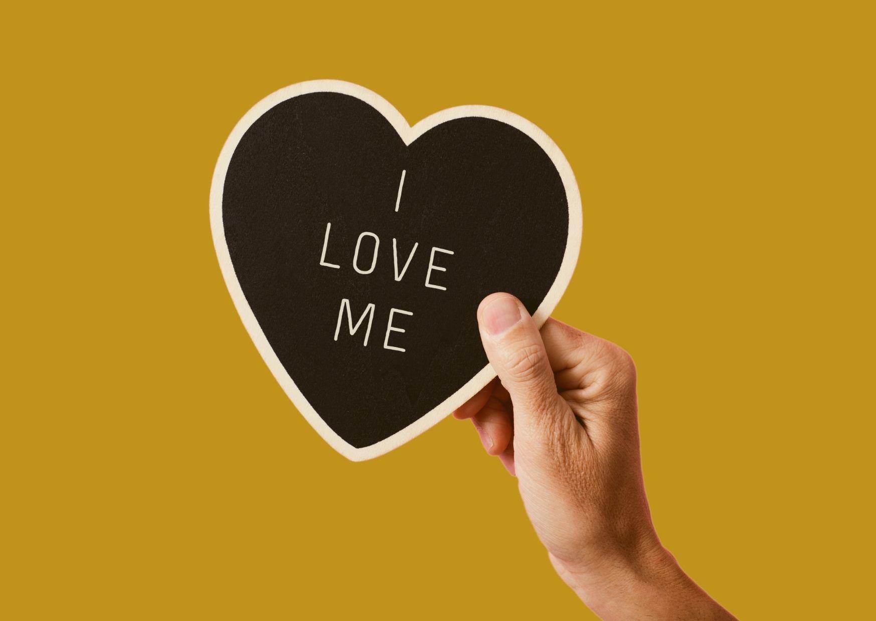 zelfliefde - Margreet Stegeman (2)